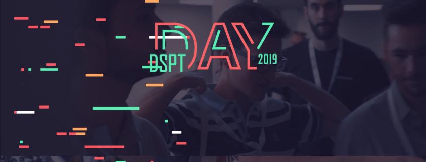 DSPT Days 2019