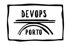 DevOps Porto Community Logo