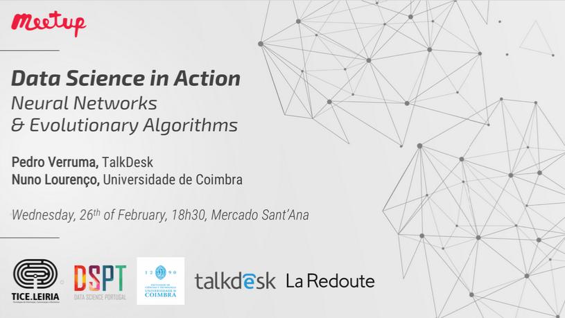 meetup-devops-data-science-in-action-2020-02