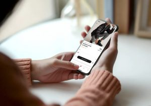 La Redoute Mobile App