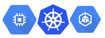 The Choice of Kubernetes within our GCP ecosystem