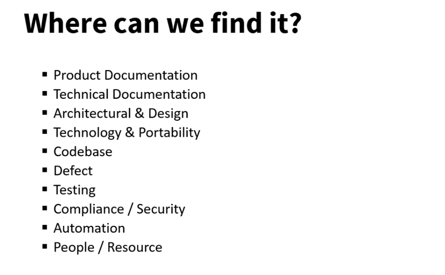 manage-technical-debt-picture3