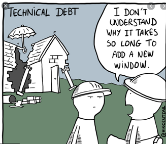manage-technical-debt-picture5