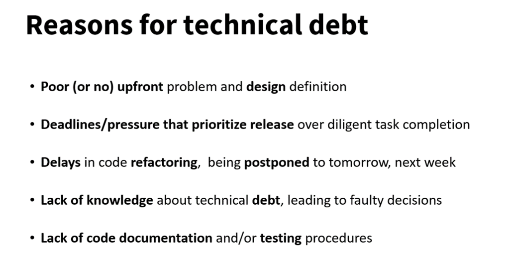 manage-technical-debt-picture8