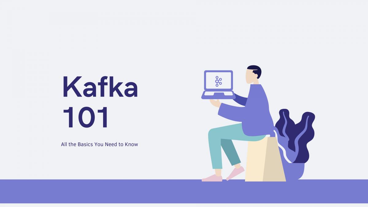 Kafka-101-all-basics-you-need-to-know_5