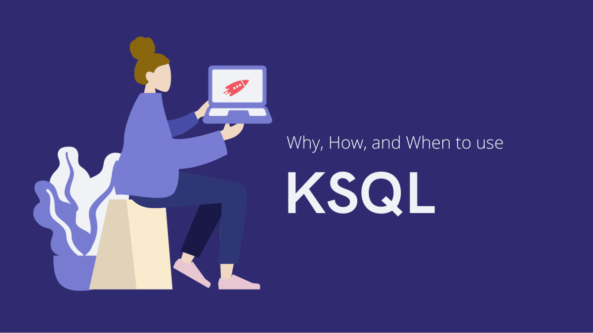 article-ksql